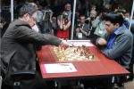 Gelfand-Anand
