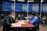 Gelfand-Anand4