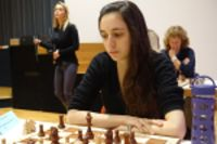 150330 chess ladies vienna