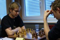 150406 chess ladies vienna