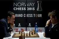 150618 norway chess