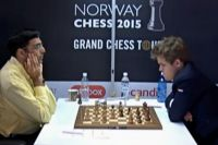 150619 norway chess