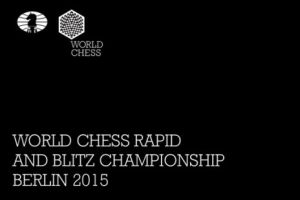 151009 wm blitz rapid