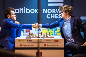 170611 norwaychess r3