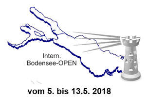 180323 op bodensee ank