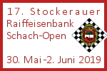 190326 stockerau op logo