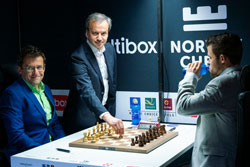 190606 norwaychess